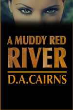 Muddy Red River