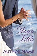 FastTrack romantic book cover
