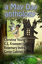 Anthology/Short story slide show